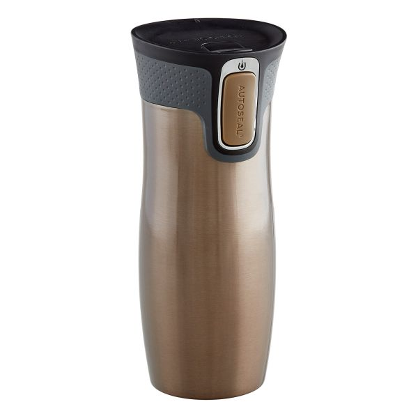 West Loop to go braun 470 ml