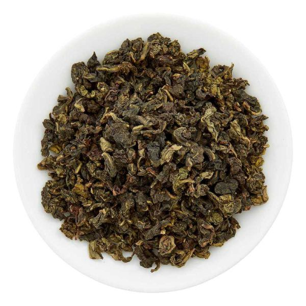 Milky Oolong 100 g