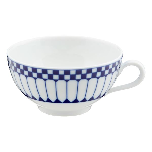 Alt Friesland Teetasse 0,21 l