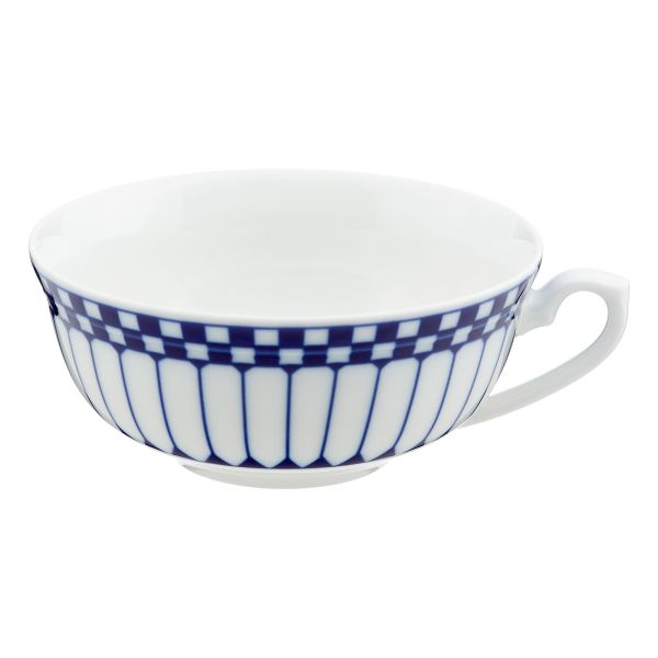 Alt Friesland Teetasse 0,12 l